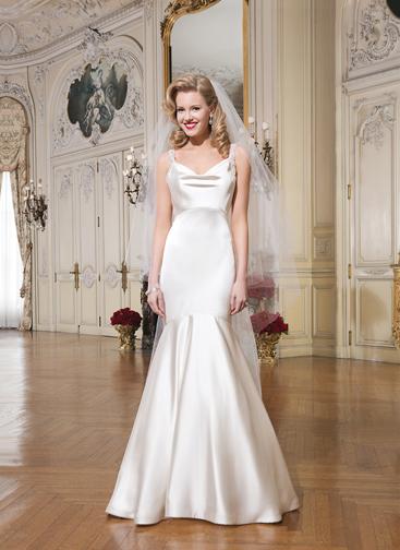Justin alexander 8756 bijou bridal bridal shops in nj for Alexander s mural paramus