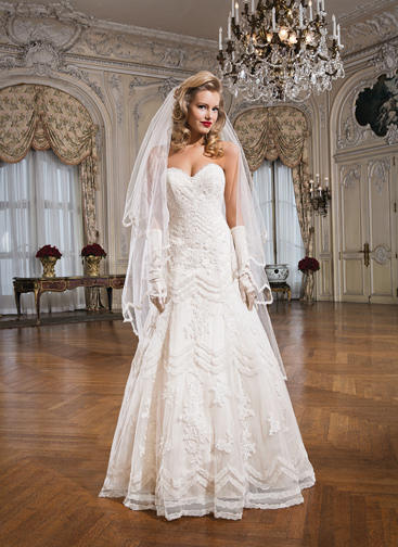 Justin alexander 8759 bijou bridal bridal shops in nj for Where to buy justin alexander wedding dress