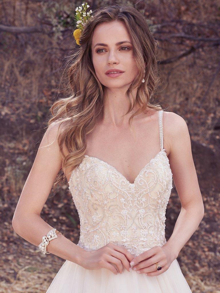 Increíble Wedding Dress Shops In Nj Composición - Ideas de Estilos ...