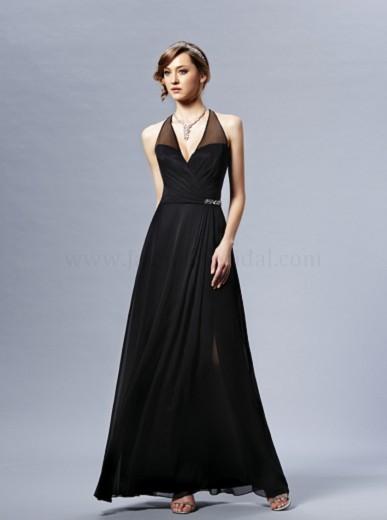 Jasmine Belsoie L164014 | Bijou Bridal. Bridal shops in NJ ...