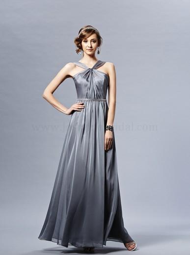 Jasmine Bridesmaids - Bijou Bridal. Bridal stores in NJ, PA, FL, IL ...