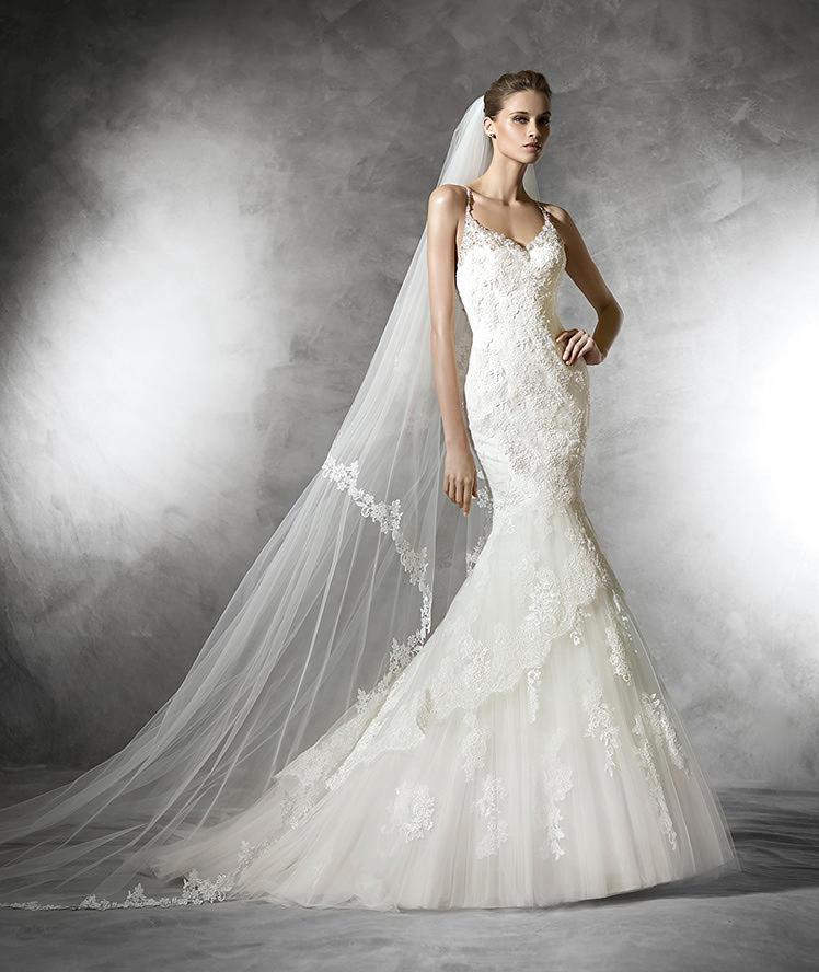 Bijou Bridal   Philadelphia - Ardmore, PA Bridal Shop