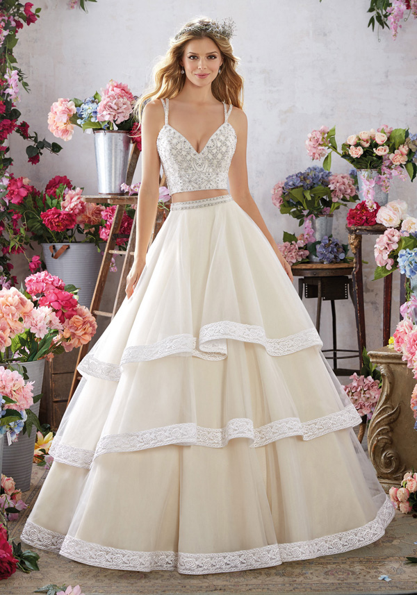 Mori Lee Bridal Bijou Bridal Bridal Stores In Nj Pa