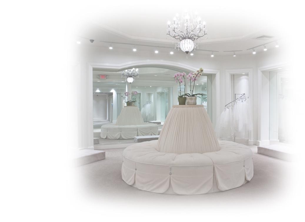 Bridal boutiques in paramus nj discount wedding dresses for Alexander s mural paramus