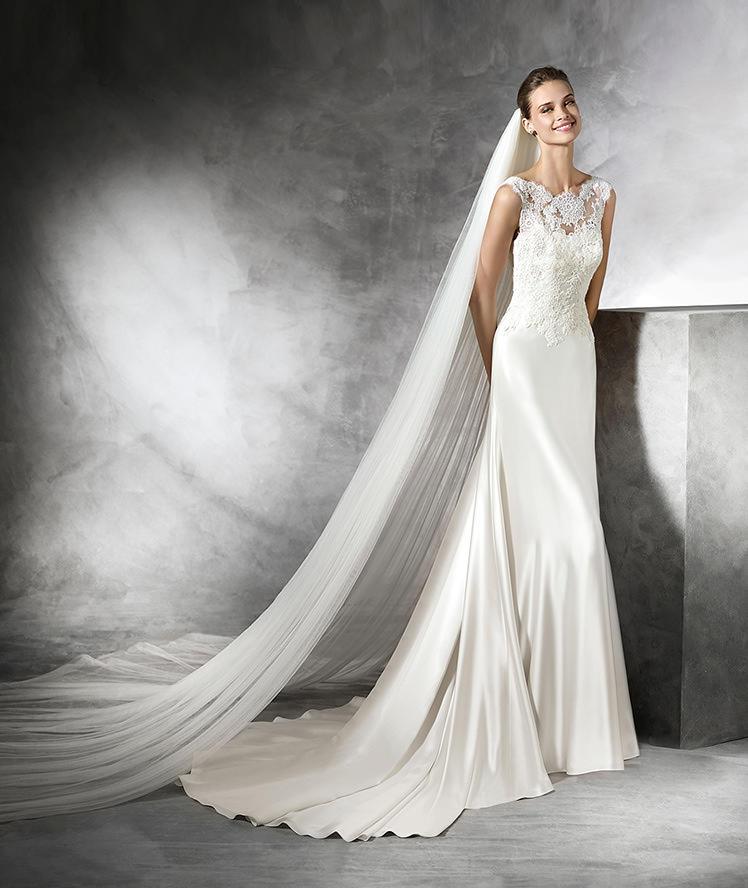 Bijou Bridal | Philadelphia - Ardmore, PA Bridal Shop