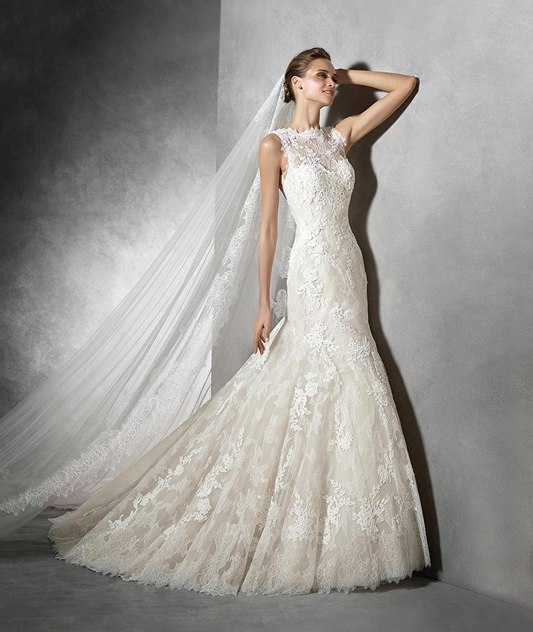 Fantastisch Brautjunferkleider Philadelphia Galerie - Hochzeitskleid ...