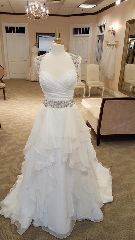 Allure Bridal Bijou Bridal Bridal Stores In Nj Pa Fl Il And Hi