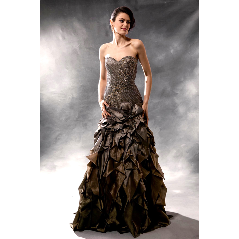 Prom dress stores in waldorf maryland bridesmaid dresses for Wedding dress shops in maryland