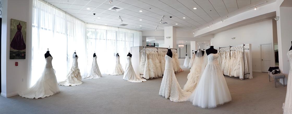 Bridal Gown Honolulu : Bridal wedding store bijou honolulu hawaii