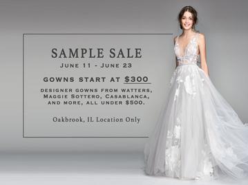 9414426f7c56 Bijou Bridal - Bridal Shops in NJ, PA, FL, IL, and HI