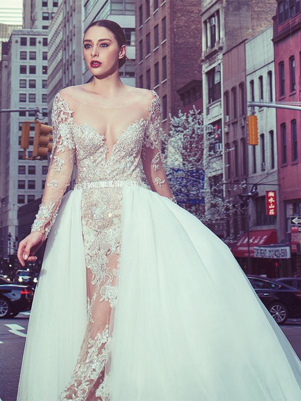 Stephen Yearick   Bijou Bridal. Bridal shops in NJ, PA, FL, IL, and HI