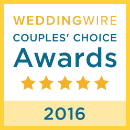 wedding_wire_2016.jpg